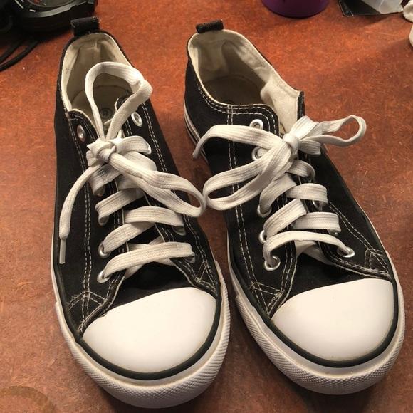 epicstep Shoes | Final Price Converse